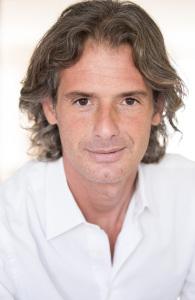 Hypnothérapeute Bruno Poulmarc'h